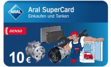 aral-denso-bonusaktion 2019-supercard