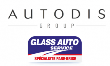 autodis group-glass auto service-übernahme