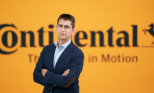 continental-gilles mabire-commercial vehicles