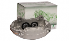 elstock-borg automotive-sortimenterweiterung