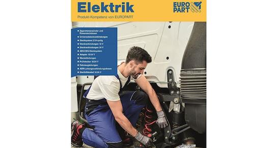 europart-elektrik-broschüre