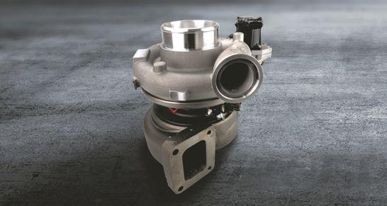 knorr-bremse-turbolader