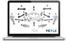 meyle-software-graphische suche-teileidentifikation