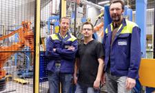 michelin-wer-homburg-modernisierung