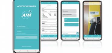 select ag-app-autoteilemassenger-atm