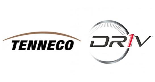 tenneco-DRiV