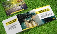 tmd friction-textar-broschüre-tipps