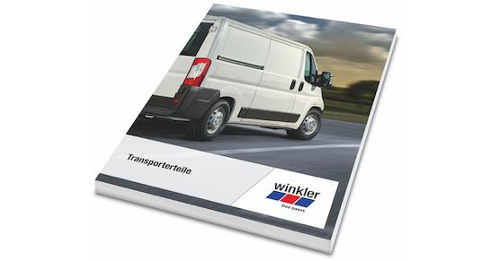 winkler-ersatzteilkatalog-transporter-transporterteile