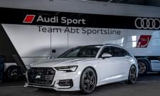 abt-sportsline-power tage-audi