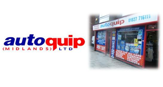 autoquip-alliance-automotive-group