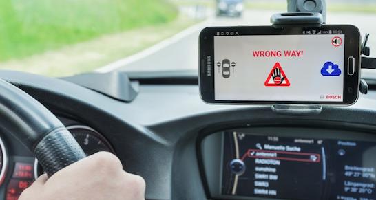 bosch-falschfahrerwarnung-app