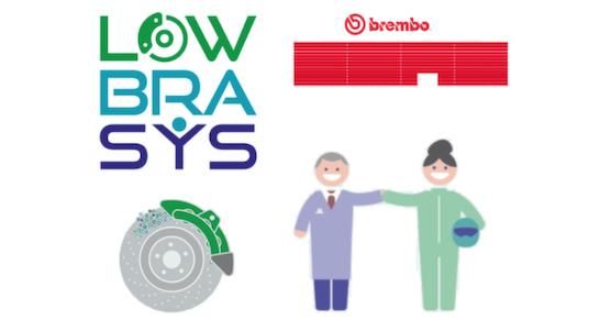 brembo-lowbrasys-bremssystem