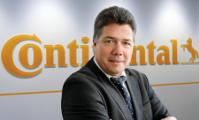 continental-cst-matthias engelhardt-marketing