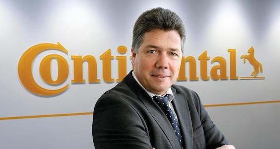continental-cst-matthias engelhardt-marketing