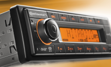 continental-radio-audiosystem