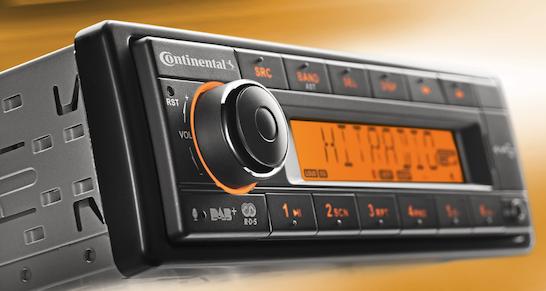 continental-radio-audiosystem