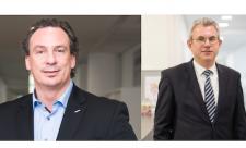 euromaster-zens-witte-direktoren