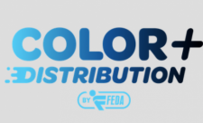 feda-color+distribution-logo