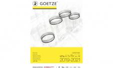 goetze-katalog-federal mogul-tenneco