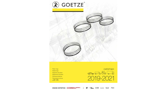 goetze-katalog-federal mogul-tenneco
