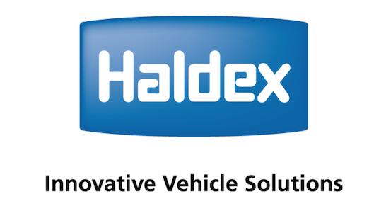 haldex-logo-slogan