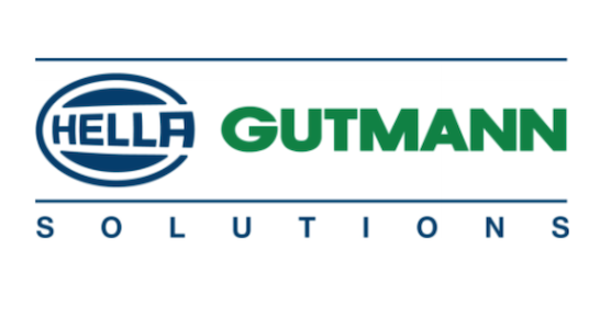 hella-gutmann-solutions-logo-ohne diagnose