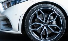 lorinser-mercedes benz-leichtmetallrad-RS11c