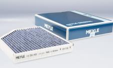 meyle-original-innenraumfilter