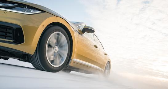 nokian-tyres-snowproof-winter-winterreifen