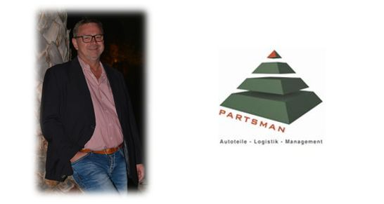 partsman-peter-bially