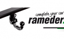 rameder-complete your car