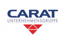 carat-unternehmensgruppe-logo-heller-neu