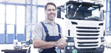 förch-truckline-nutzfahrzeuge-lkw