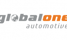 globalone-automotive-logo