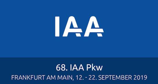 iaa pkw-iaa 2019-logo-frankfurt