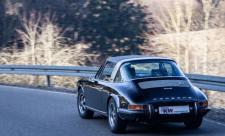 kw automotive-kw suspensions-porsche 911