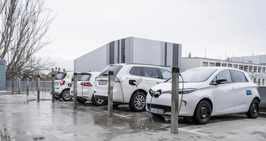 mahle-chargebig-elektroautos-ladestation