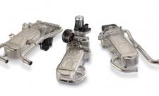 ms motorservice-agr-kühlermodule-pierburg-rheinmetall automotive