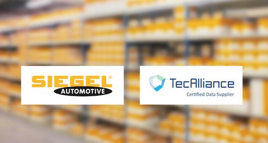 siegel automotive-siegel-tecalliance