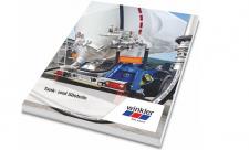 winkler-katalog-silo-tank
