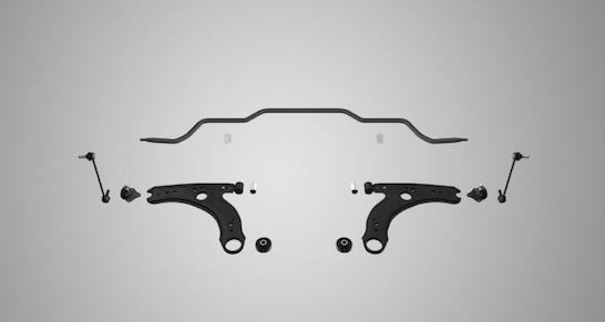 bilstein-partsfinder-ersatzteile-3d grafiken