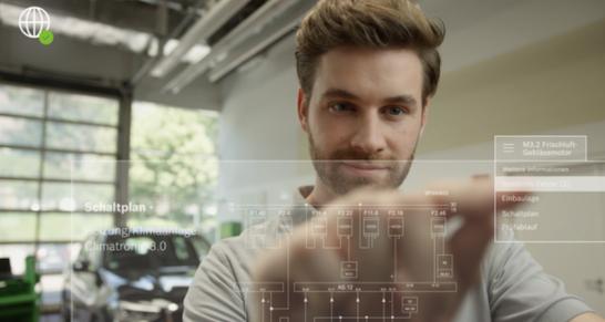 bosch-esitronic 2.0-werkstattsoftware