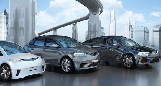 continental-powertrain-antrieb-vitesco technologies