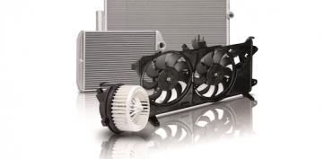 denso-sortimentserweiterung-motorkühlung
