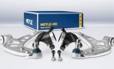 MEYLE: Querlenker-Kit für BMW und MINI