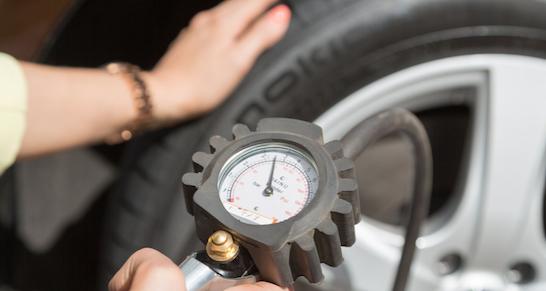 nokian tyres-reifendruck-sommer