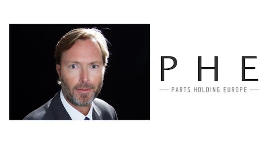 phe-Jeremy de Brabant-managing director