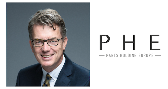phe-jan lönning-managing director