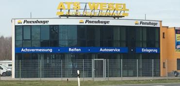pneuhage-ats-besigheim-reifenservice