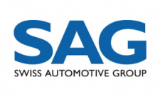 sag-swiss automotive group-logo